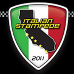 Italian Stampede Rally