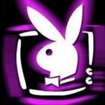 Playboy Badass