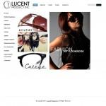 Lucent Inc
