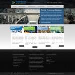 Peptide Technologies Inc