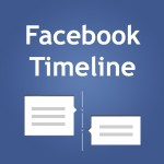 Facebook Timeline Quick Guide