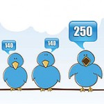 The 7 Secrets to More Retweets