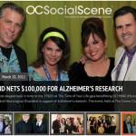 OCSocialScene.com