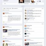 OCSS Facebook