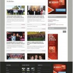 OCSS Website