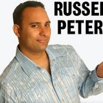 Comatica Announces Comedian Russell Peters to Emcee Serata Italiana Lamborghini Club Awards Dinner Gala