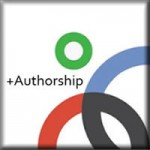 Google Authorship for Google+ Users
