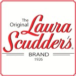 Laura Scudder's