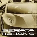 Serata Italiana Gala
