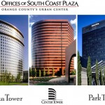 South Coast Plaza Office Division Selects Comatica