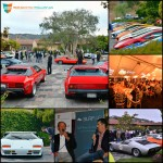 Surf Air Serata Italiana Gets Rave Reviews during Monterey Car Weekend