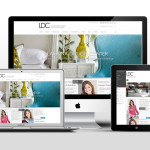 laguna-design-center-responsive-design