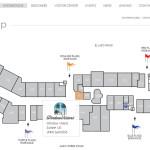 ldc-sitemap