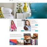 ldc-web-design