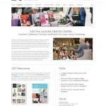 ldc-website